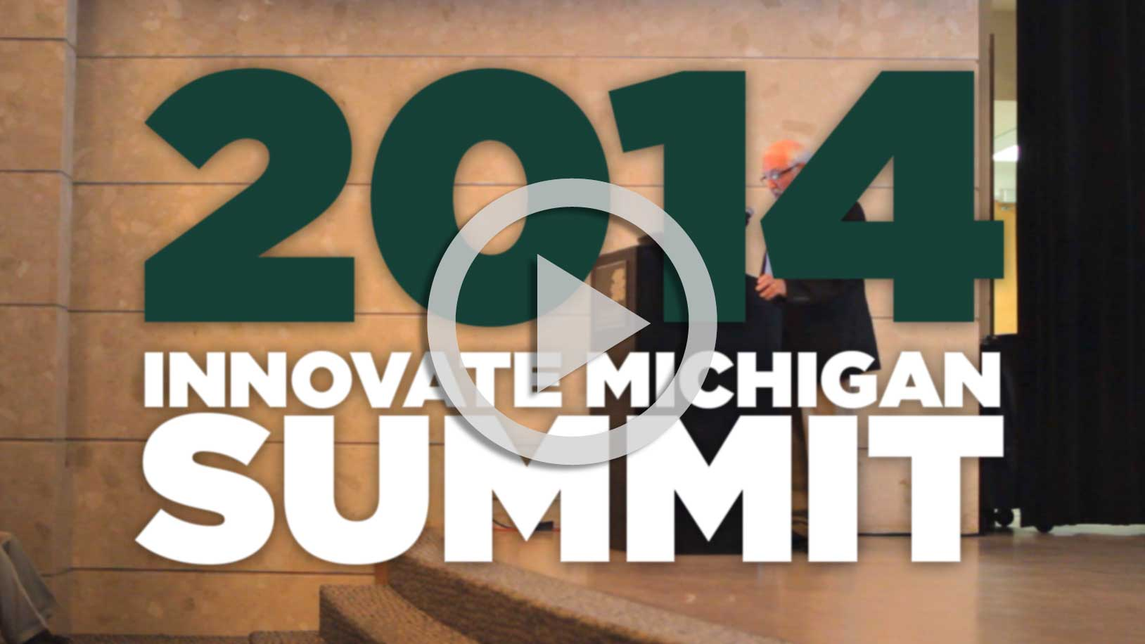 Summit 2014 Video Thumbnail