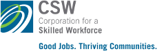 Corporation for a Skilled Workforce