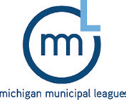 Michigan Municipal League