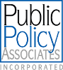 Public Policy Associates Incorporated
