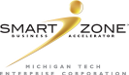Smart Zone Business Accelerator, Michigan Tech Enterprise Coroporation
