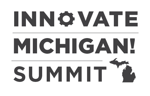 Innovate Michigan! Summit